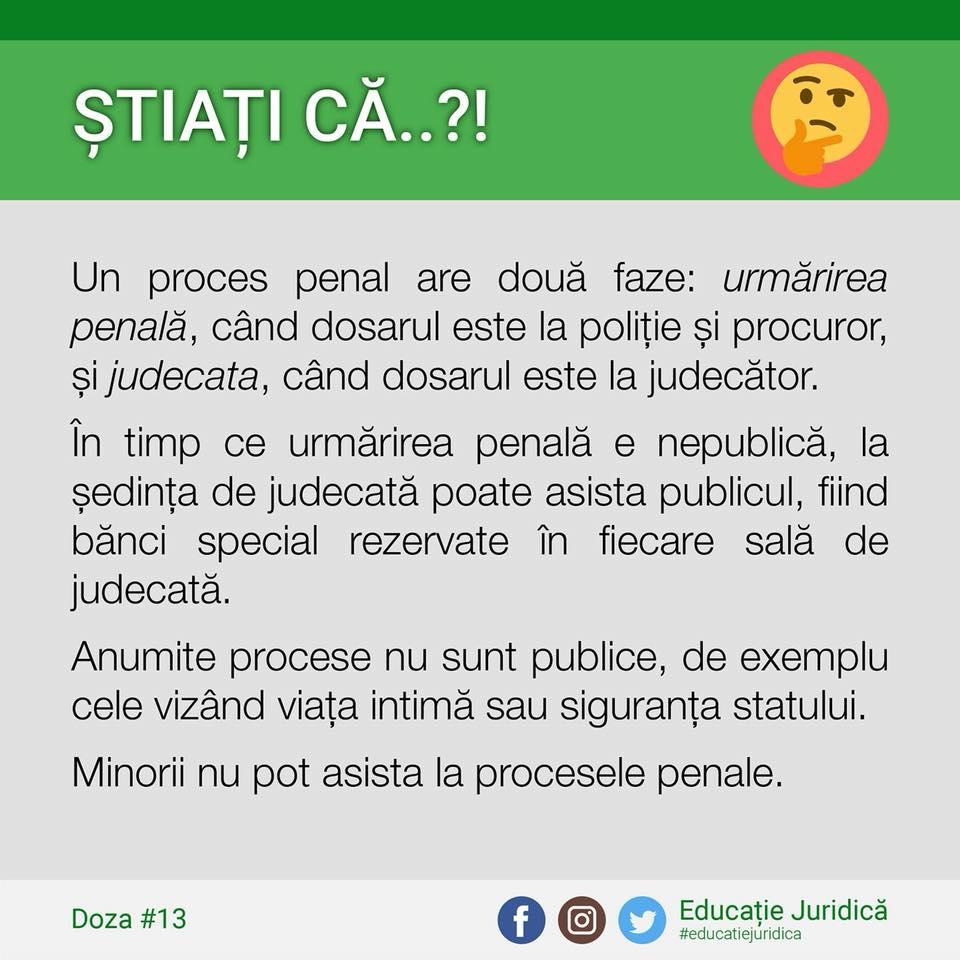 Doza_13