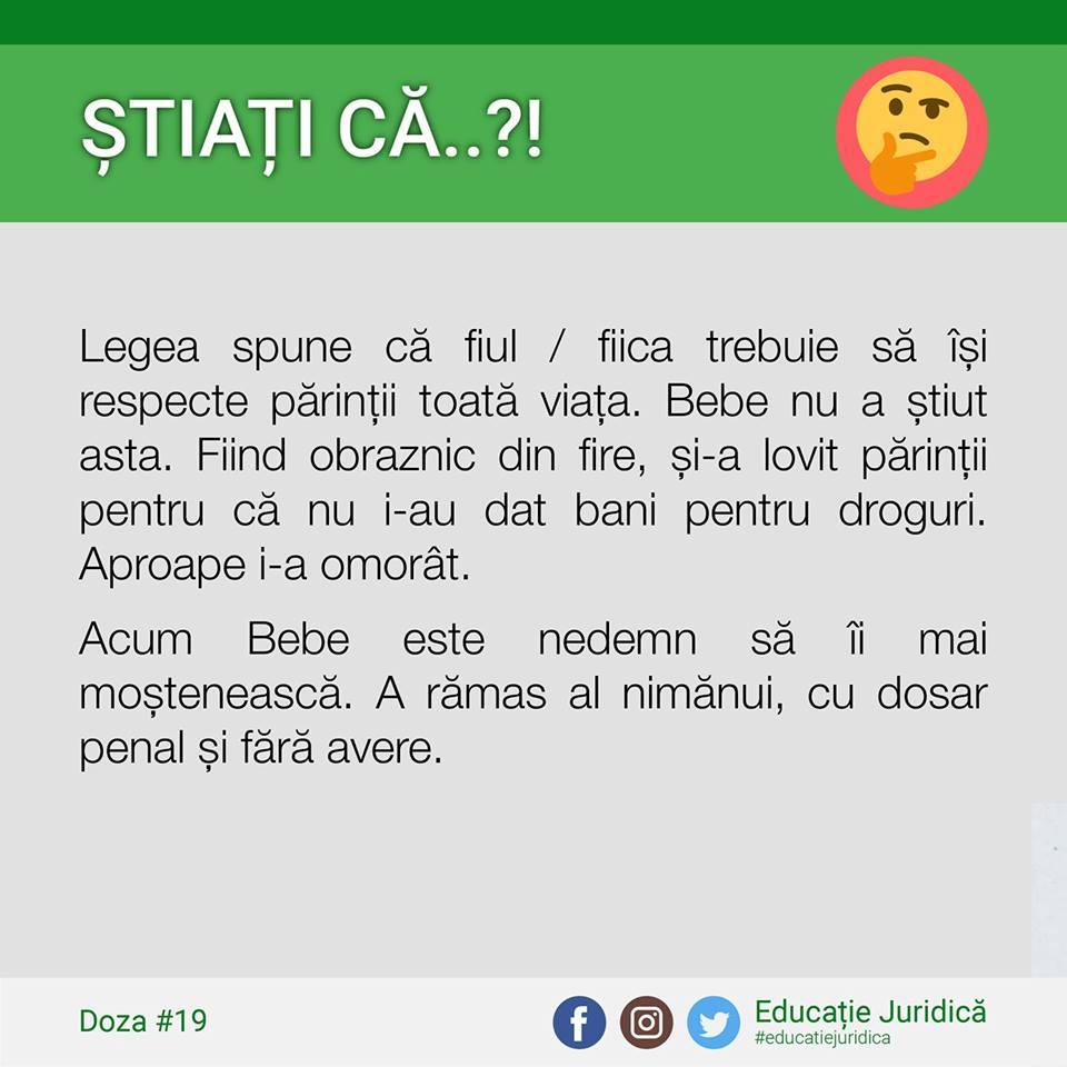 Doza_19